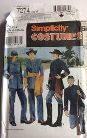 civil war halloween costumes civil war re enactment costume union soldier confederate soldier