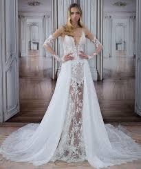 panina wedding dresses pnina tornai 2017 bridal collection world of bridal