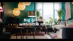 ikea catalog ikea catalog 2018 big glamour with little money by maryam