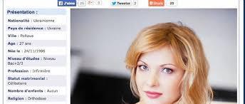 femme pour mariage avec numero telephone eurochallenges le business opaque du numéro un des unions