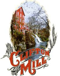historic clifton mill