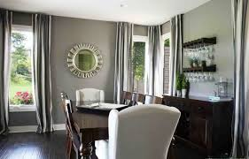 dining room paint colors 2016 blue and white dining room ideas paint color binations sitting