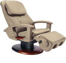 Whole Body Massage Chair Wholebody Ht 135 Human Touch Massage Chair Refurbished