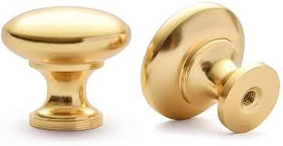 how to clean metal cabinet handles bright gold kitchen cabinet knobs 20 pack of drawer handles hardware metal drawer knobs knobs for bathroom cabinets