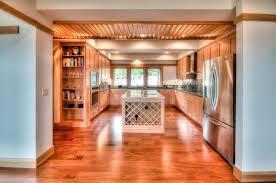 Frank Lloyd Wright Style Scandia Builders Inc U2013 Frank Lloyd Wright Style Exterior