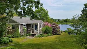 cottage home designs new england cottages interior decorating ideas best creative at