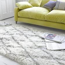 Beni Ourain Rug Uk 6 Of The Best Warm And Cosy Contemporary Rugs For Chilly Toes