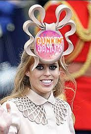 Princess Beatrice Hat Meme - princess beatrice s hat memes 9thefix