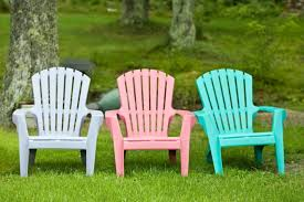 Stackable Patio Chairs Furniture Stackable Patio Chairs Target Recycled Milk Jug