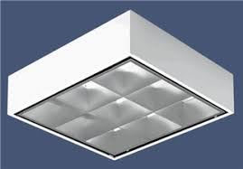 drop ceiling fluorescent light fixtures 2x4 lighting news and product information surface mount 2x2 parabolic