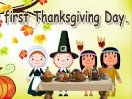 pilgrim song song 2 08 thanksgiving songs for children