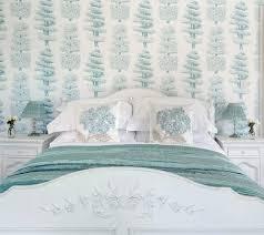 modele papier peint chambre 1001 astuces et idées pour choisir un papier peint chambre tendance