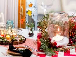 christmas place setting ideas holiday xfusionx