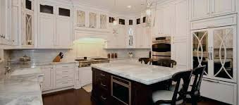kitchen cabinets pittsburgh pa kitchen cabinets in pittsburgh pa furniture design style amish kitchen cabinets pa amish kitchen cabinets pittsburgh pa