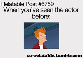 Funny Relatable Memes - memes funny relatable relatable post gif size 500x350 px