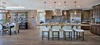 encanto large single story new homes for sale las vegas