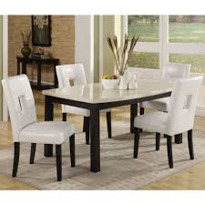 black and white kitchen table inspirations with dining room sets