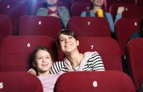 classic christmas movies 5 money lessons from classic christmas movies credit com