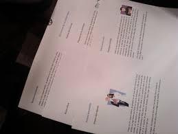 livret de messe mariage word créer un livret de messe sur word 2007 pour votre mariage à l église