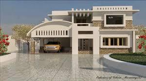 design a mansion design a house in revit youtube