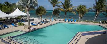 all inclusive resorts in st croix st croix resort amenities