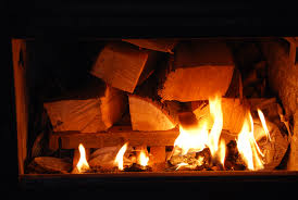 how to start a fire in your woodstove cam mather