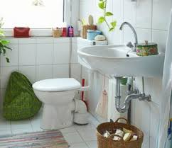 bathroom basket ideas bathroom decorating ideas browzer