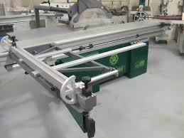 Used Universal Woodworking Machines Uk by Used Altendorf Wa 80 Manchester Woodworking Machinery