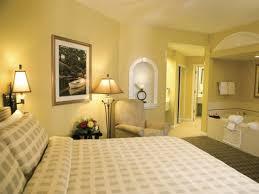 bedrooms yellow bedroom ideas light yellow bedroom bedroom color
