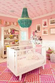 contemporary nursery with flush light u0026 carpet zillow digs zillow