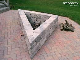 design ideas for your backyard fire pit santa rita landscaping