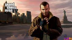 gta san apk torrent just the gta san andreas torrent and then proceed to