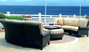 sofas for sale charlotte nc furniture sale charlotte nc hotel furniture sale charlotte nc