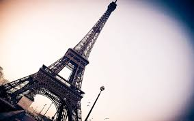 Beautiful Eiffel Tower by Eiffel Tower Wallpapers Lyhyxx Com