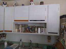how to fix cabinet bottom how do i fix the bottom part of my kitchen cabinets hometalk
