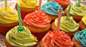 birthday stuff restaurants that give you free stuff on your birthday nextstop