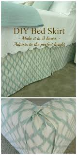 385 best upholstery u0026 slipcover techniques images on pinterest
