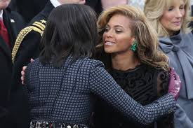 does michelle obama wear hair pieces michelle obama wants to be beyoncé too vanity fair