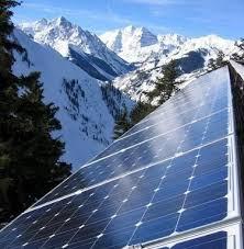 bureau d ude photovoltaique guidenr photovoltaïque bureaux d études photovoltaïques