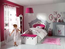 chambre fillette chambre de fille decoration de maison