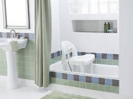 moen tool free shower chair u2013 everything medical