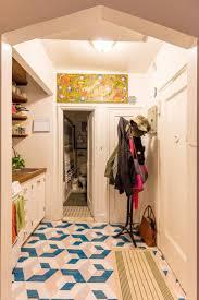 Kitchen Space Ideas 159 Best Beautiful Kitchens Images On Pinterest Beautiful
