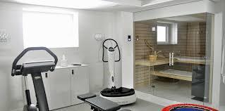 Schlafzimmer Einrichten Vorher Nachher Keller Ausbauen Home Design Ideas