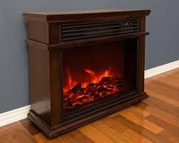 lifesmart fireplace heater home design inspirations