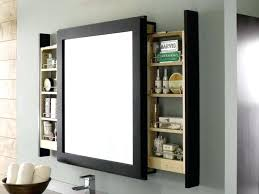 how to hang a medicine cabinet hanging medicine cabinet best mirrored medicine cabinet hang