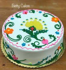 betty cakes bakery u0026 cafe home facebook