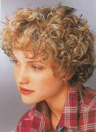 hairstyles hair do ideas pinterest permanent waves short