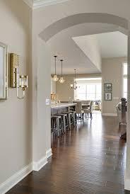 279 best kitchen ideas images on pinterest kitchen ideas dream