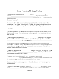 free printable promissory note template free printable employee
