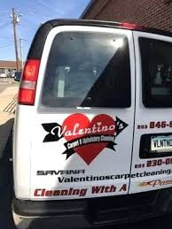 Area Rug Cleaning Ct Area Rug Cleaning New Ct Carpet Upholstery Cleaning